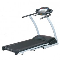 Spirit Motorized Treadmill - Z8b-Y69