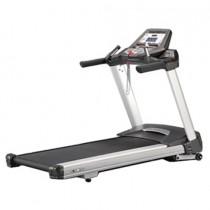 Spirit Motorized Treadmill - ST8000