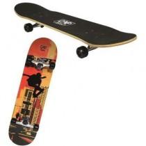 Cap Loisirs, Skateboard 31'