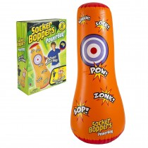 Socker Bopper Power Bag S18