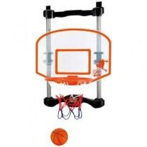 Cap Loisirs, Electronic Basketball Hoop