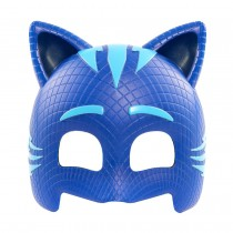 Pjmasks, Character Mask, Cat Boy