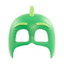 Pjmasks, Character Mask, Gekko