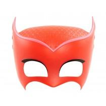 Pjmasks, Character Mask, Owlette