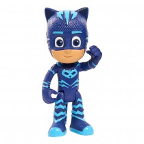 Pjmasks, Single Figure, Blue