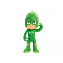 Pjmasks, Single Figure, Green