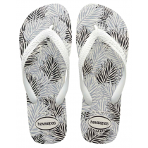 Havaianas, Top Conceitos White 0001, Slippers
