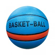 Cap Loisirs, Basket Ball, Blue