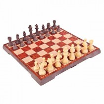 Jeux Cultes, Magnetic Chess Game