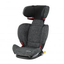 Maxi Cosi, Rodifix Airprotect Seat, Black Grid
