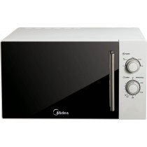Midea 28 Liter Microwave Oven