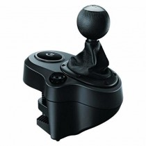 Logitech, G Driving Force Shifter - 941-000130
