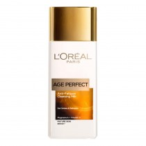 L'Oreal Paris Age Perfect Cleansing Milk 200ml
