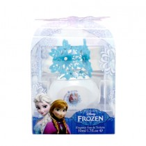 Frozen Elegance ,Eau De Toilette 50ML