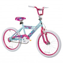 Kent, Girls Lucky Star, 20""