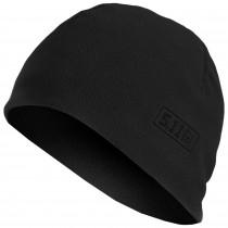 5-11 Men's Tactical Watch Cap- Black