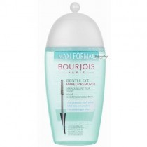 Bourjois Gentle Eye Makeup Remover 200ml