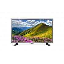 LG 32 inch Flat LED HD TV - 32LJ520U