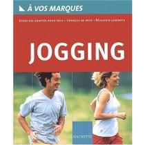 A vos marques : Jogging