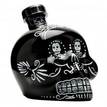 Kah, Tequila Anejo, 70 cl
