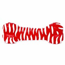 Home & Co, Dog Toy Red