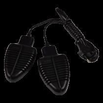 Sencor, Foot Heater