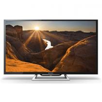 Sony 40 inch Flat Full HD SMART LED TV - 40W652D