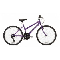 Kent, Girls Shogun Trail Blaster 24""