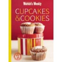 "Cupcakes and Cookies (""Australian Women's Weekly"")"