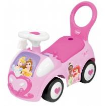 Kiddieland, Magical Princess Activity Ride on