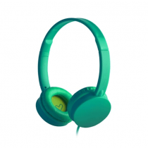 Energy Sistem, Headphone - Available in 4 colors