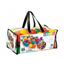 Intex, Small Fun Balls