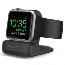 Spigen, Apple Watch Night Stand S350