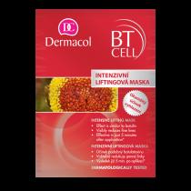 Dermacol Botocell Intensive Lifting Mask 2*8ml