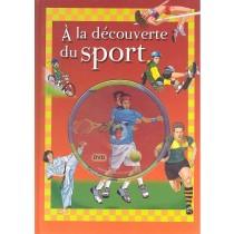 A la decourverte du Sport