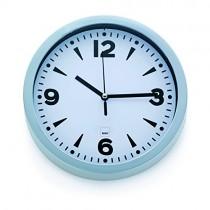 Kela - Wall Clock Paris
