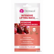 Dermacol Intensive Lifting Tissue Mask