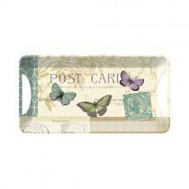 Creative Tops, Creative Tops Postcard Small Tray