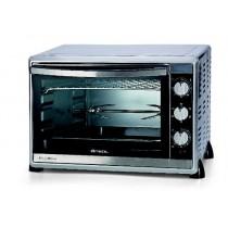 Ariete Electric Oven Silver 52 Lit, 2000W, Metal - 976