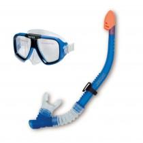 Intex, Reef Rider Swim Set
