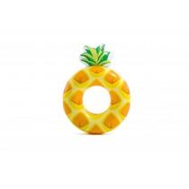 Intex, Pineapple Tube