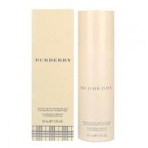 Burberry Classic, Deodorant Spray 150ML