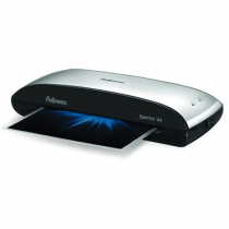 Fellowes, Laminator, Spectra, 125 Mic, A4, Pack of 1