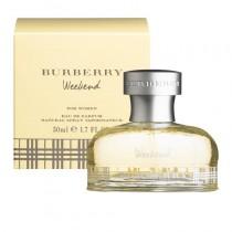 Burberry Week End , Eau De Parfum
