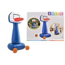 Intex, Shootin Hoops Set