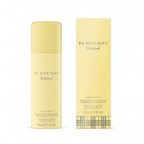 Burberry Weekend Women, Deodorant 150ml