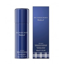 Burberry Weekend 266, Deodorant 150ml
