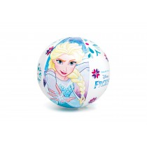 Intex, Frozen Beach Ball