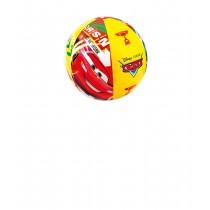 Intex, Cars Beach Ball, 51 cm