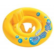 Intex, Swim Ring Baby 67Cm